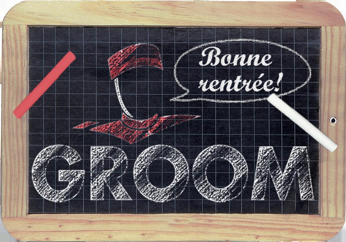 rentrée_scolaire_2018_fermetures_groom