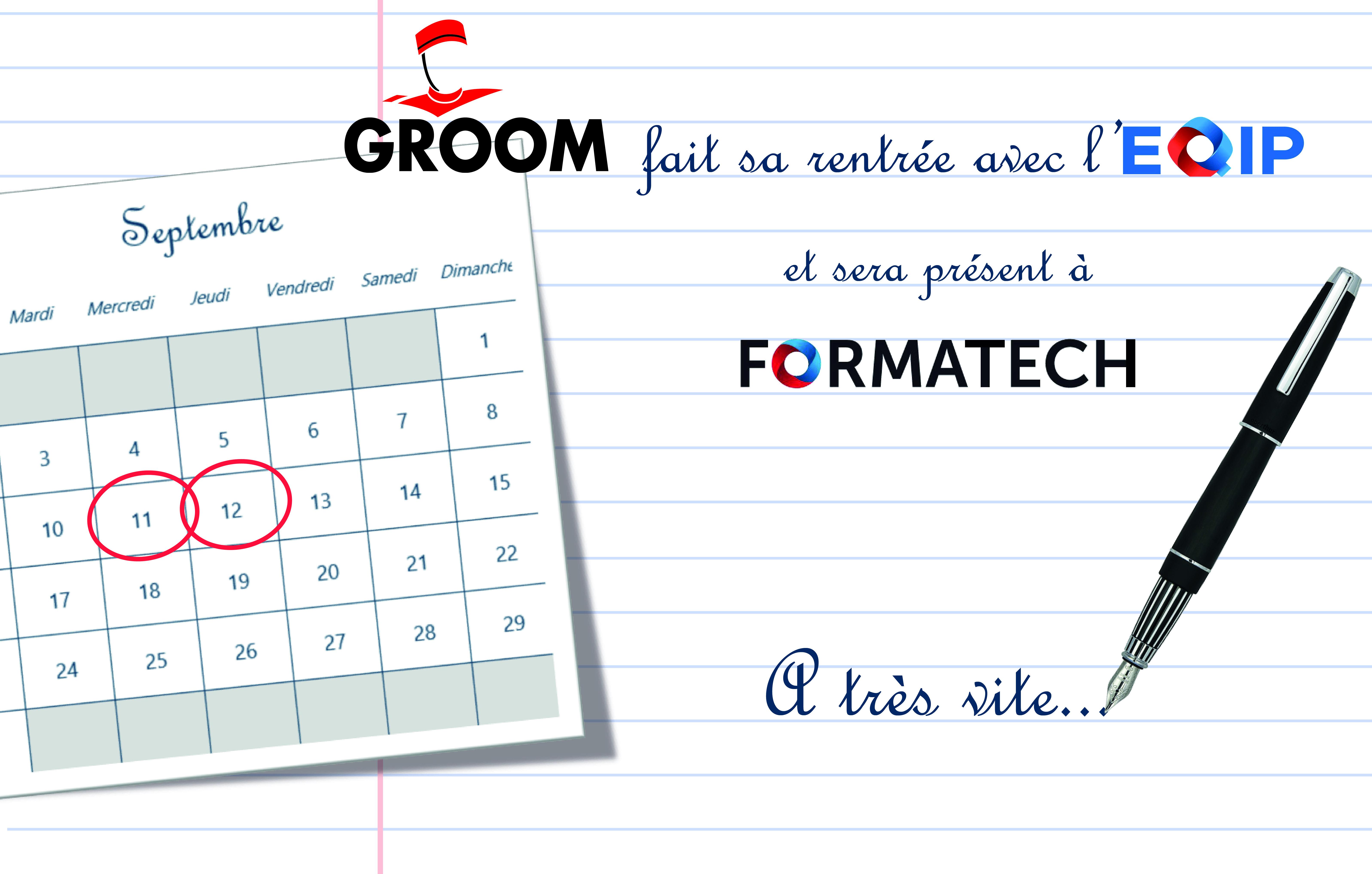 rentrée_groom_formatech_2019